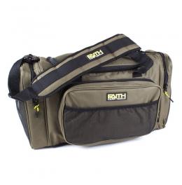 Faith Сак Utility Bag