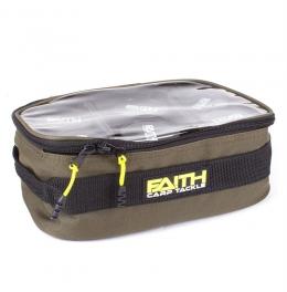 чанта за стръв, риболовна чанта, риболовни принадлежности