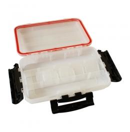 Кутия херметическа - H548