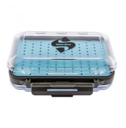 SB Кутия за мухи EASY-VUE Silicone Foam Fly Box