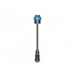 Кабел AM - MM CHIRP Cable 1m 12M 3/7 Pin Humminbird HELIX