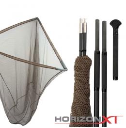 Кеп Horizon XT 42