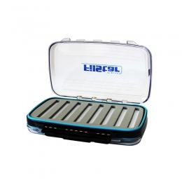 Кутия за мухи FilStar HG004A