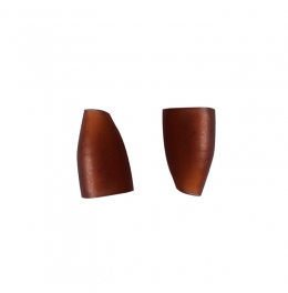 Конус Anti Tangle Tail Rubber