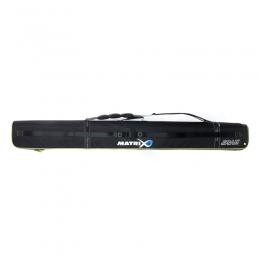 Калъф Matrix Ethos Pro Compact 4 Rod