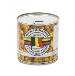 Сладка царевица Small Yellow