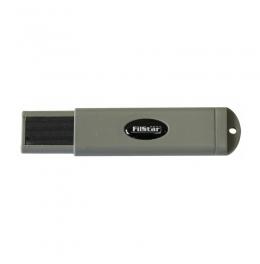 Точило за куки FilStar Retractable Hook Sharpener