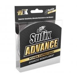 Монофилно влакно Sufix Advance
