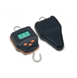 Кантар Digital Scales 60kg
