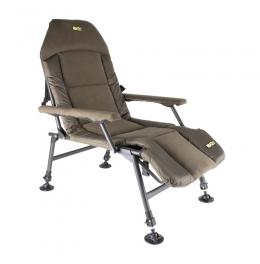 Стол Faith Lounge Chair XL