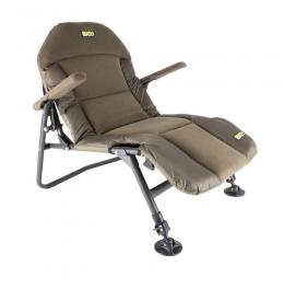 Стол Faith Lounge Chair S