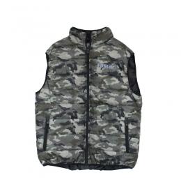 Елек Filstar Light Kamo Vest
