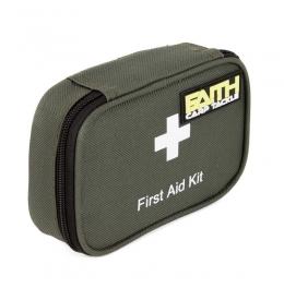 Комплект за първа помощ Faith First Aid Bag