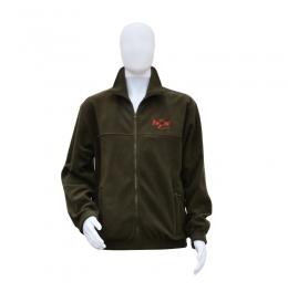 Полар CZ Full Zip Polar Jacket
