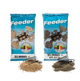 Захранка Feeder Turbo+
