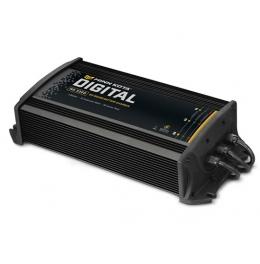 Зарядно за акумулатор за двигател Minn Кota On-Board Marine Battery Charger
