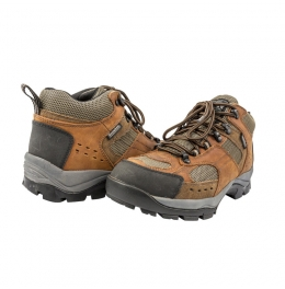 SB Обувки GEO-LT W/B Hiking Boots