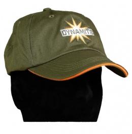 Шапка Dynamite Cap