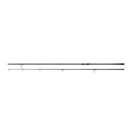Въдица Fox Spomb Rod