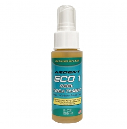 Смазка Ardent ECO 1 Reel Treatment