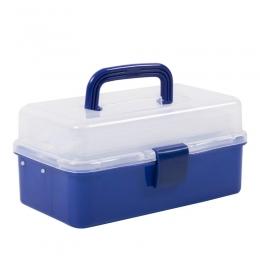 Куфар Traxis Junior Tacklebox - 2 Drawer