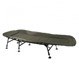 Легло Traxis Flat-Bed 6-Leg