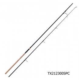 Въдица Tribal Carp TX-2 Cork Handle