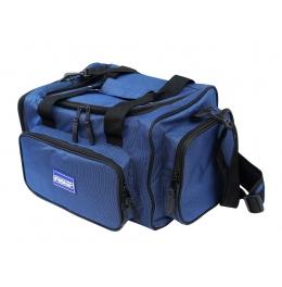 риболовна чанта, фидер риболов, формички за фидер, съхранение