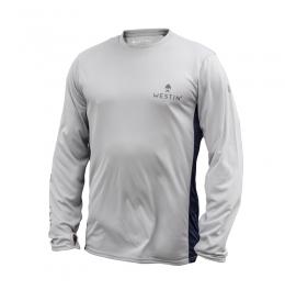 риболовно облекло, слънцезащитна блуза за риболов