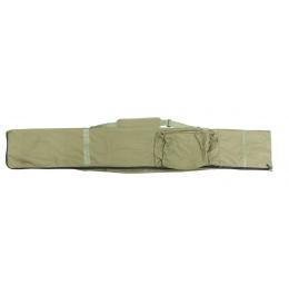 Шарански калъф KK-205-1 за риболовни пръчки