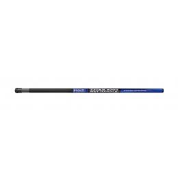 Дръжка за кеп FilStar Titan Net Handle, риболовни принадлежности, риболов