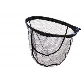 Глава за кеп Filstar Floating Protector Net за риболов