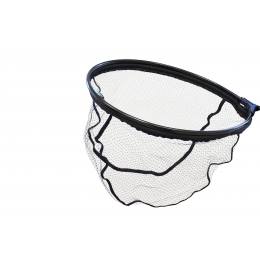 Глава за кеп Filstar Floating Protector Mono Net риболовни принадлежности