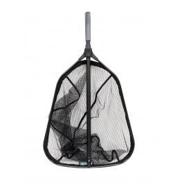 Кеп FilStar Square Midi Net риболовни принадлежности
