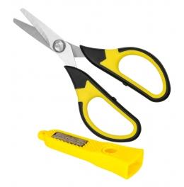 Ножица CZ Multi Scissors