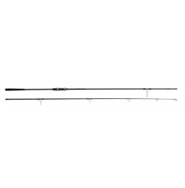 въдица за шарански риболов FilStar Minima Carp