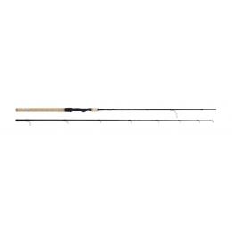 Въдица за спининг риболов FilStar Minima Spin