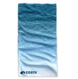 Бъф за риболов COSTA C-MASK