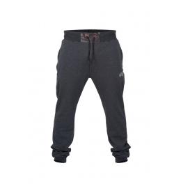 Панталон Fox Rage Std Jogger, риболов, риболовно облекло