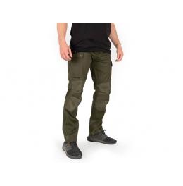 Панталон Fox Collection HD Green Unlined Trouser за риболов