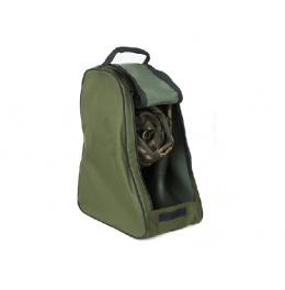 Чанта за ботуши и гащеризони R Series Boot/Wader Bag за риболов