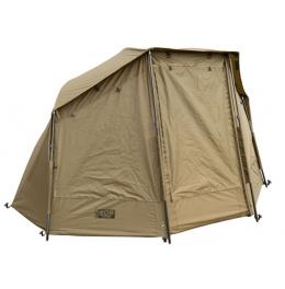 Палатка за риболов EOS 60 Brolly System