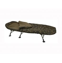 Легло R-Series Camo Sleep System