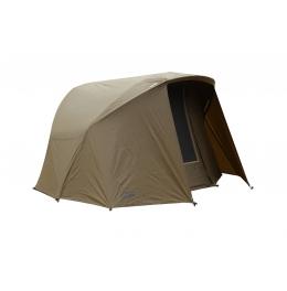 шаранджийска палатка, шарански риболов, риболовен къмпинг
