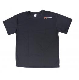 Тениска YGK Xbraid T-shirt за риболов