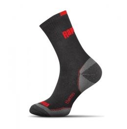 Чорапи Rapala Thermo