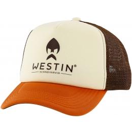 Шапка с козирка Westin Texas Trucker Cap  за риболов