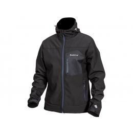 Яке Westin W4 Super Duty Softshell Jacket за риболов