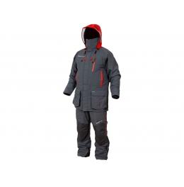 Зимен комплект за риболов Westin W4 Winter Suit Extreme