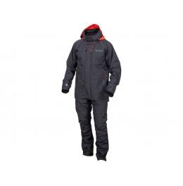 Комплект за дъжд Westin W6 Rain Suit за риболов